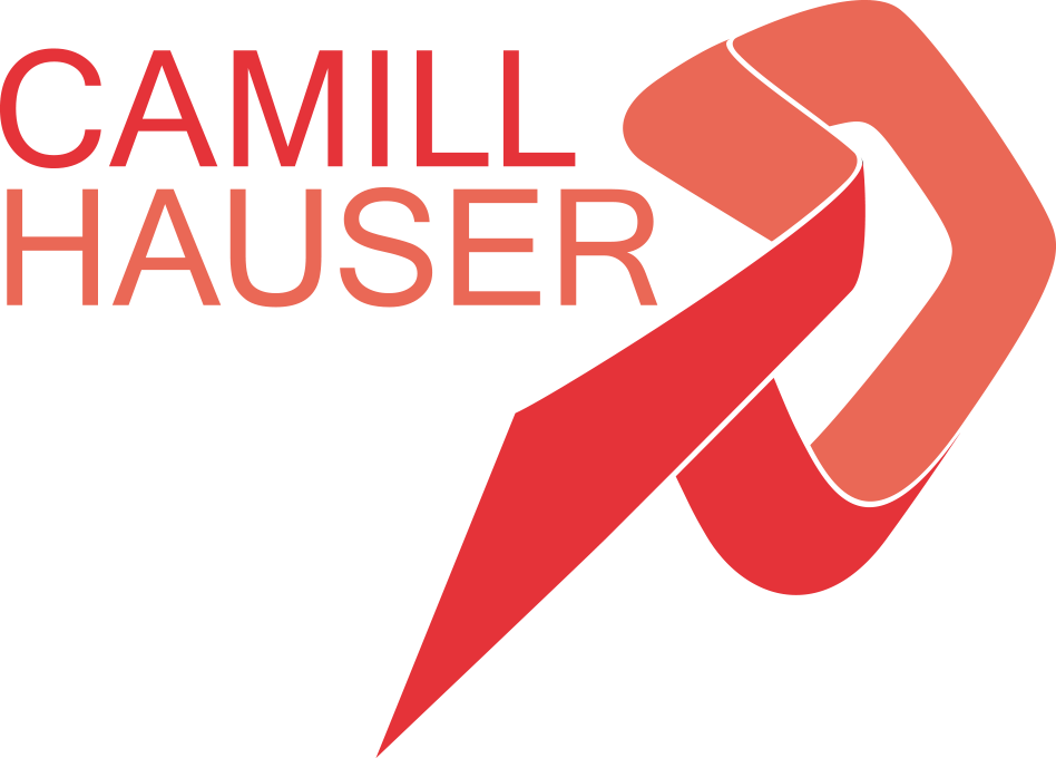 Camill-Hauser-Brand-WEB-big-rot